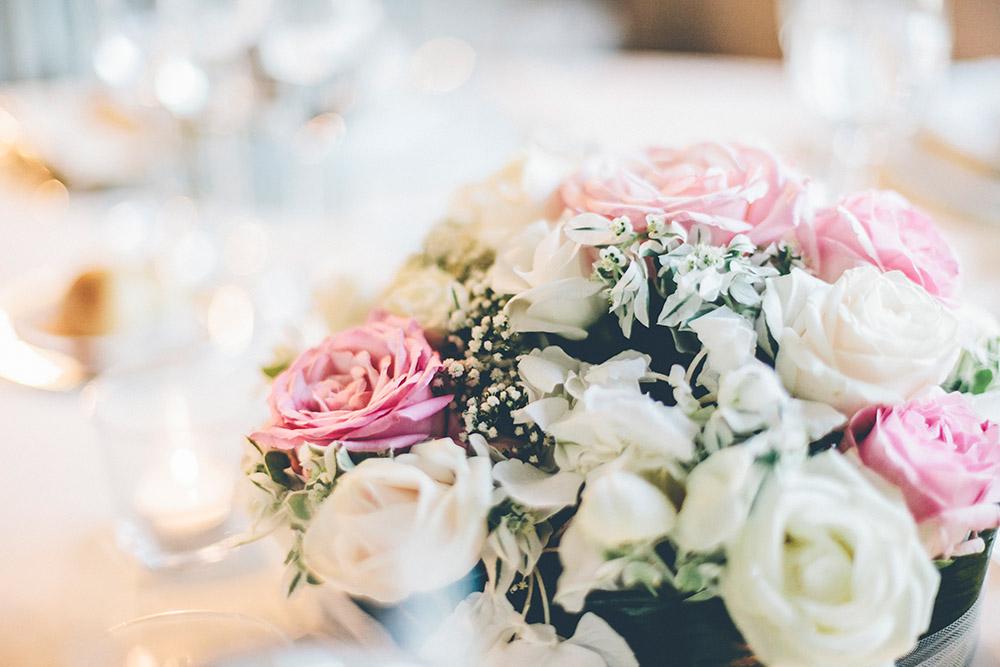 Patrizia Cilli Eventi planner & Wedding creation Blog