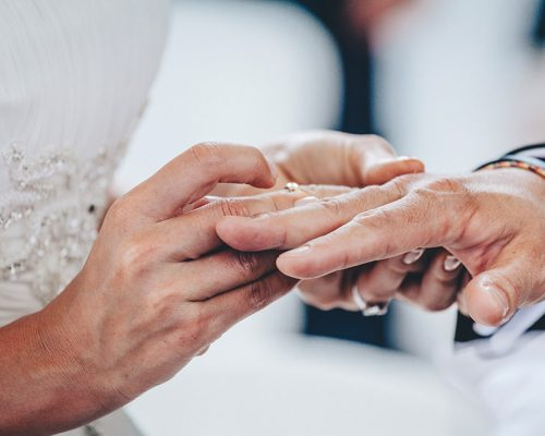 Top 10 Wedding Planning Tips for Brides-to-Be